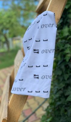 ↹ over ␣ ␣ ␣ buff
